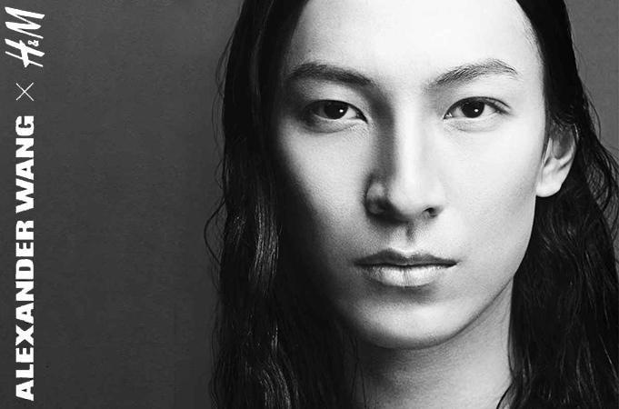 Alexander-Wang-x-HM-designer-collaboration