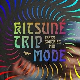 Kitsune Trip Mode
