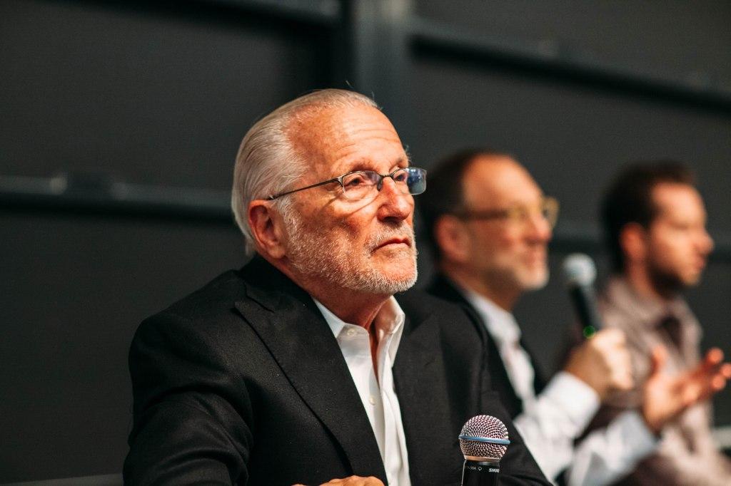 Stan Herman