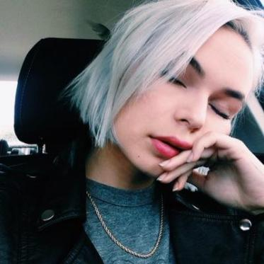 Marley Arviso