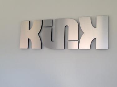KINK entry