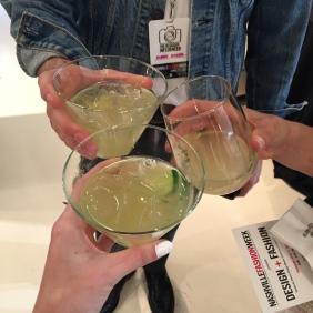 Delicious Tito's Cocktails
