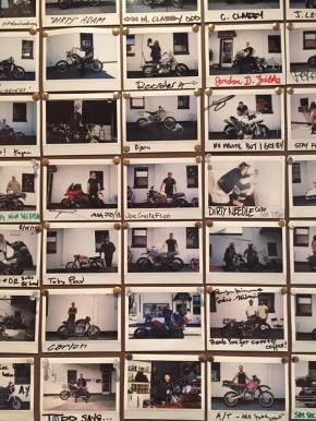 Photos at See See Motor Co.