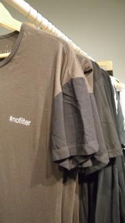 #nofilter dress